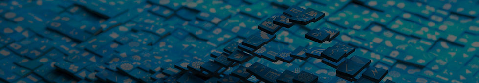 documentsCover.jpg
