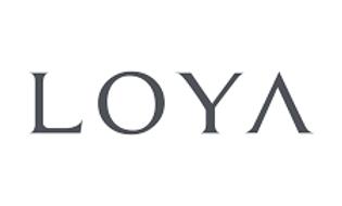 loya.png