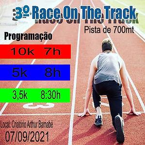 3 race.jpg