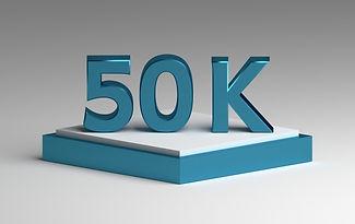 50K FOTO.jpg