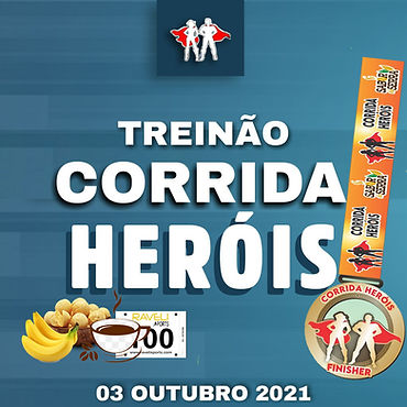 cartaz herois.jpg