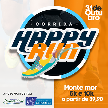 Arte Feed Happy Run.png