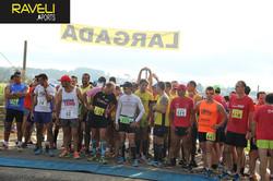 Raveli Sports (49)