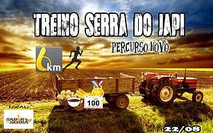 SERRA 22.jpg