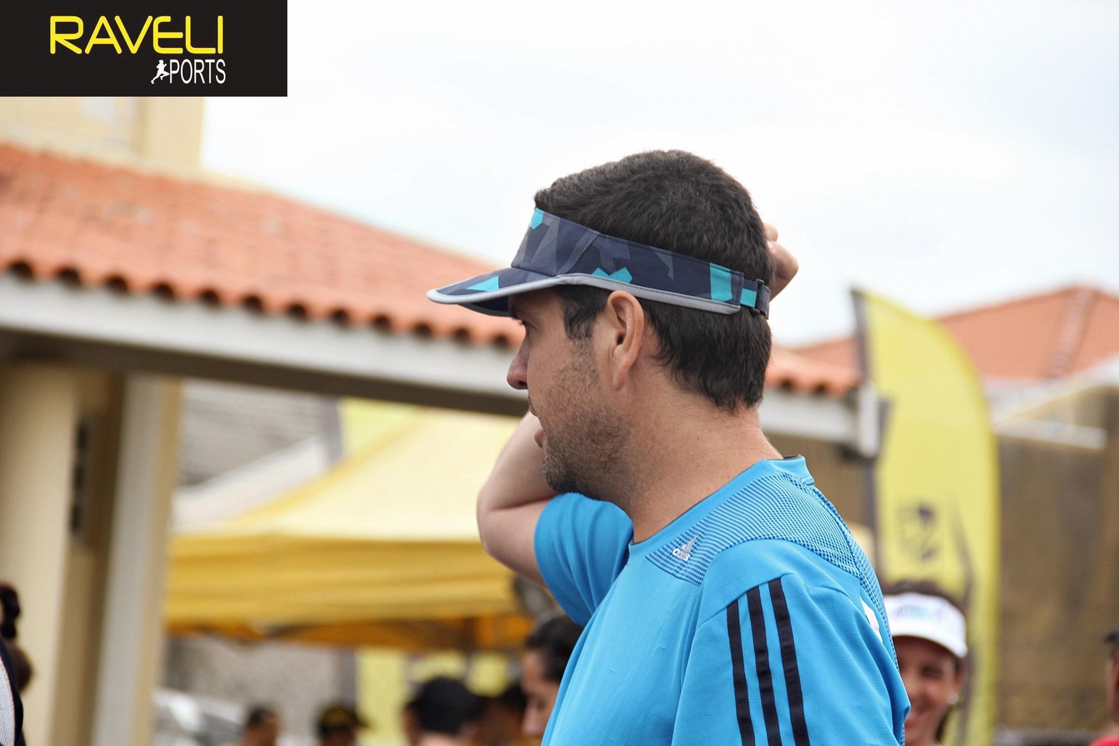 Raveli Sports (7)