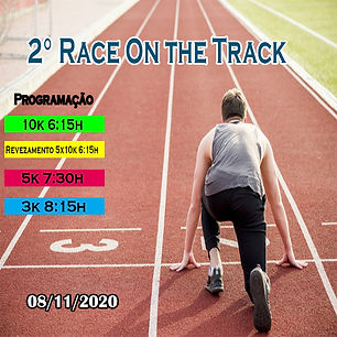 2° race.jpg