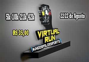 virtual run.jpg