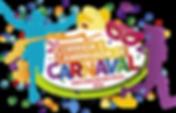 Corrida_Carnaval-2019.png