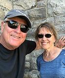 John and Sandy Halvorsen.jpg