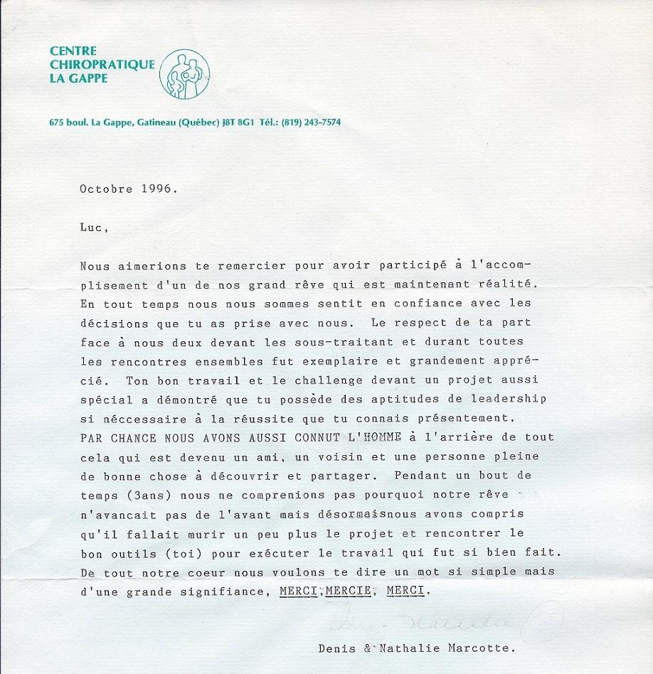 003 Octobre 1996