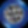 Kasvaja_Merkki_2016_50mm_RGB_fin-1.png