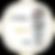 ESNC_ac-labels_2014_llfinalist kopio_tra