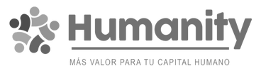 Logo Humanity BN.png