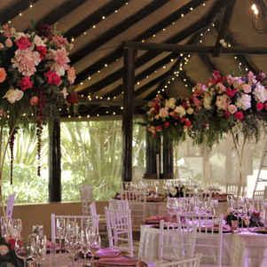 Noma & Njabulo Wedding 4.JPG