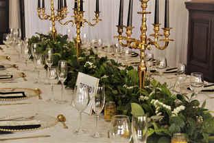Richard & Kirstie Wedding 4.JPG