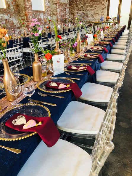 Tamon & Avesh Wedding 20.JPG