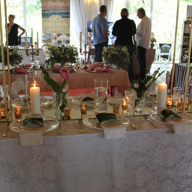 Wedding Fair at Maroupi  4.JPG