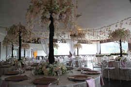 Lihle & Siphesihle Wedding 7.JPG