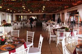 Este & reihardt Wedding 3.JPG