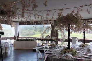 Lihle & Siphesihle Wedding 4.JPG