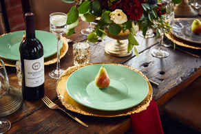 Highgate Styled Shoot (picture 5).jpg