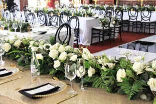 Richard & Kirstie Wedding 9.JPG
