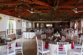Este & Reihardt Wedding 12.JPG