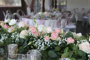 Lihle & Siphesihle Wedding 6.JPG