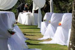 Zoe&Justin wedding at Breakers 7.JPG