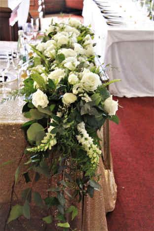 Richard & Kirstie Wedding 20.JPG