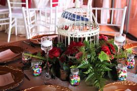 Este & Reihardt Wedding 9.JPG