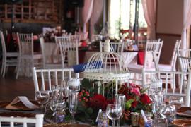 Este & Reihardt Wedding 11.JPG