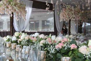 Lihle & Siphesihle Wedding 13.JPG