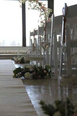 Lihle & Siphesihle Wedding 18.JPG