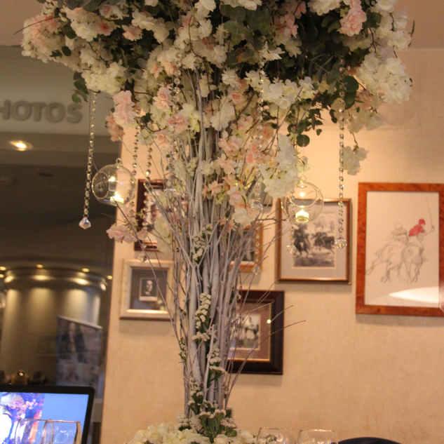 Wedding Fair at Hilton.JPG