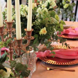 Wedding Fair at Maroupi 2.JPG