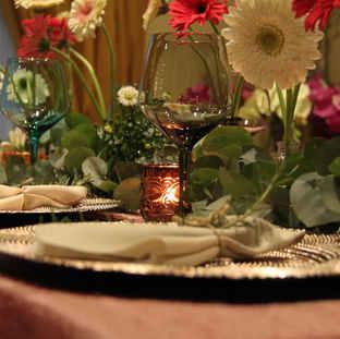 Gerbera wedding centerpiece.JPG