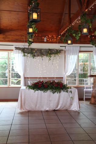 Este & Reihardt Wedding 19.JPG