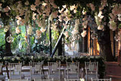 Lisa & Creeson Wedding 10.JPG