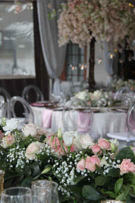 Lihle & Siphesihle Wedding 11.JPG