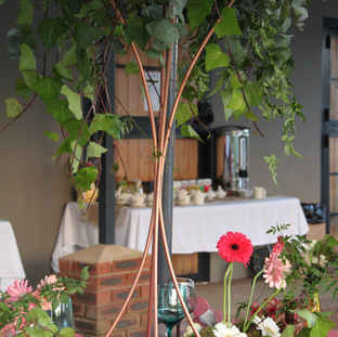 Wedding Fair at the Butlers Ranch (pictu