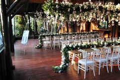Lisa & Creeson Wedding 8.JPG