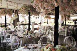 Lihle & Siphesihle Wedding 2.JPG