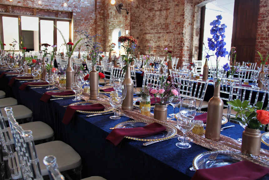 Tamon & Avesh Wedding 17.JPG