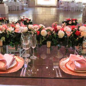 Noma & Njabulo Wedding 9.JPG