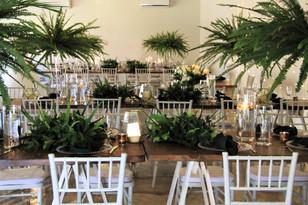Gracelands Tropical setup 4.JPG