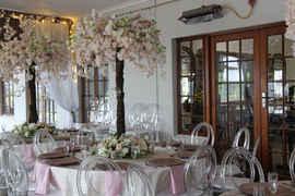 Lihle & Siphesihle Wedding 5.JPG