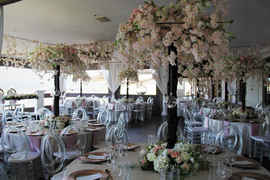 Lihle & Siphesihle Wedding 1.JPG