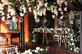 Lisa & Creeson Wedding 16.JPG