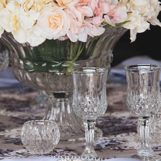 lavender floral2.JPG
